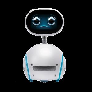 Zorgrobots