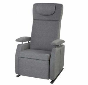 Sta-op stoelen en veerzittingen